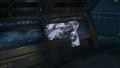 MR6 Gunsmith Model Snow Job Camouflage BO3.png