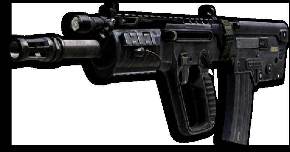 Mtar Call Of Duty Wiki Fandom