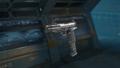 RK5 Gunsmith model Extended Mags BO3.png