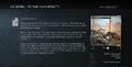 Rorke File The Ghost Killer 3 CoDG.png