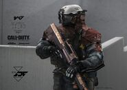 SDF trooper concept 2 IW