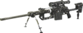 TF-141 Digital Onyx IW.png