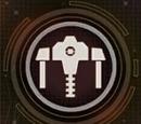 Tactician (Wildcard)