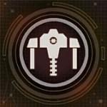 Tactician menu icon AW