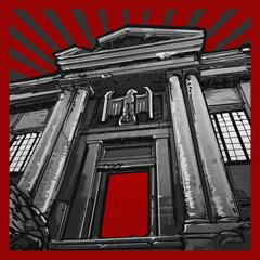 ThisBelongsInAMuseum TheShadowedThrone TrophyIcon NaziZombies WWII