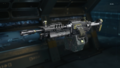 BRM extended mag BO3.png