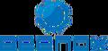 Beenox logo.png