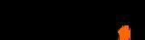 Black Ops II Logo2