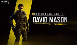 Cod-mobile-season-5-new-character-1