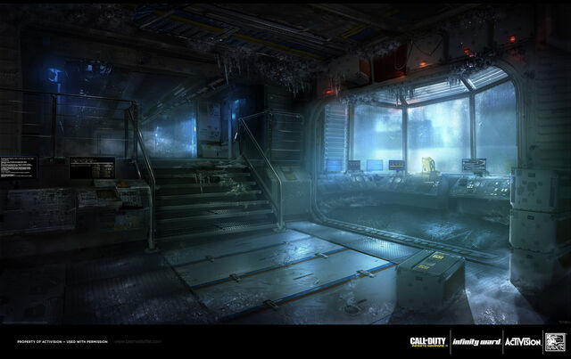 File:Europa base concept 2 IW.jpg