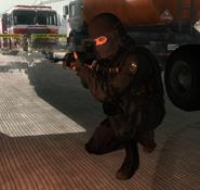 Internal troops 2