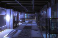 Laboratorium tranzit 1