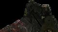 MP5K Suppressor MW2.png