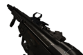 MP5 Grip MW3.png