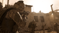 MW 2019 Screenshot 5