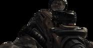 Remington R5 Red Dot Sight CoDG