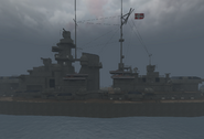 Ship MP Uo Far Side