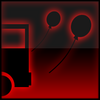 Undead Man's Party Bus achievement icon BOII