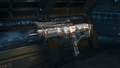 VMP Gunsmith Model 6 Speed Camouflage BO3.png