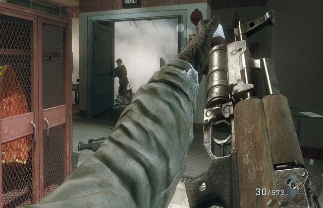 File:AK-47 Grenade Launcher BO.png