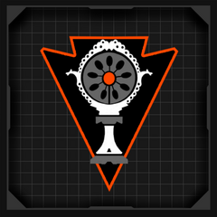 Abandon Ship Achievement Icon BO4