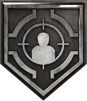 Call of Duty Modern Warfare 2019 Защитник иконка