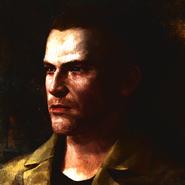 Dempsey Portrait BOIII
