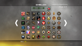 Emblem screen page 4 MW2