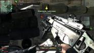 G36C Reload