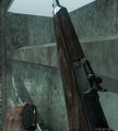 Gewehr 43 Reload BO.png