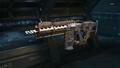 HVK-30 high caliber BO3.png