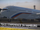 Il-96-300PU