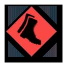 Lightweight menu icon CoDO