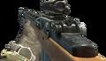 M14 Reflex Sight BO.png
