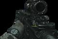 M4A1 ACOG Scope MW3.png
