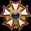 MW2 Prestige4 Symbol