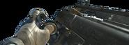 MW3 M320 Reload
