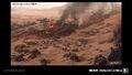 Mars Retribution crash concept art IW.jpg