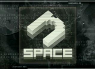 File:N space.PNG