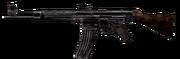 STG Modern Warfare,.
