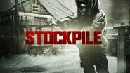 Stockpile picture