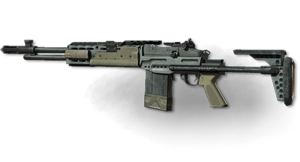 Weapon mk14 large