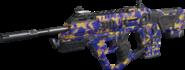 XR-2 Hallucination BO3