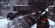 357 Magnum Reloading BOD