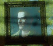 Dempsey Portrait BO3