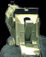Desert Eagle Gold CoD4