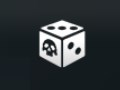 Gambler Perk Menu Icon CoDG