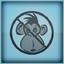 I hate monkeys BO