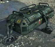 Juggernaut care package CoDG