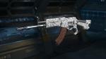 KN-44 Ash BO3